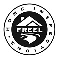 Freel Home Inspections - Serving Little Rock and Arkansas